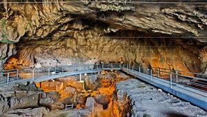 Dünyanın en eski yapıları açıklandı Türkiyeden de bir yapı listede...