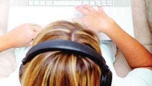 Odaklanma güçlüğü çeken çocuklar için öneriler