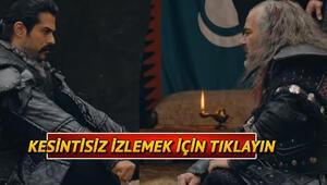 Kuruluş Osman son bölüm izle – İşte Kuruluş Osman'ın kesintisiz tek parça son bölümü