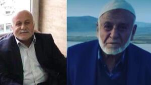 Mardinde koronavirüsten ölen 2 kişi toprağa verildi