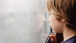 Erken teşhis ile otizmi engellemek mümkün mü