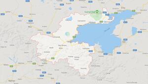 Bitlisin İlçeleri Neler Ve Hangi Bölgede Bitlisde Gezilecek Ve Tarihi Yerler