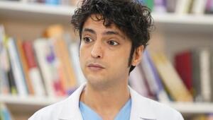 Ali Vefa karakterine canlandıran Taner Ölmez Mucize Doktordan ayrıldı mı Mucize Doktor bitti mi