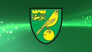 Norwich Cityden ihtiyaç sahiplerine 200 bin sterlin