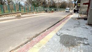 Karacabey, 'modern kent' yolunda emin adımlarla ilerliyor