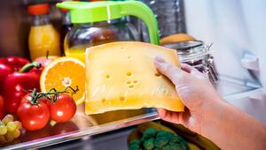Buzdolabı nasıl düzenlenmeli
