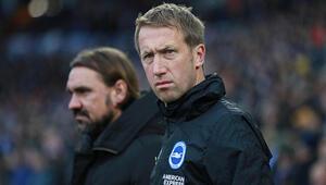 Premier Ligde bir teknik direktör daha corona virüsü sebebiyle maaşında indirim yaptı
