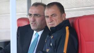 Galatasaraylı yıldız Mario Leminadan corona virüsü ve Fatih Terim itirafı