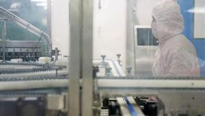 Doktorlar virüs kaptı iki hastane kapandı