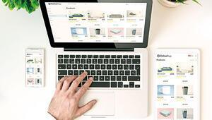 İnternette güvenli alışveriş için 9 kural