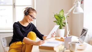Kısa çalışmaya ara maaş formülü