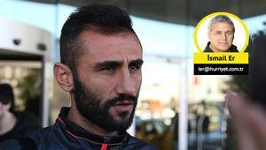 Selçuk Şahin: Fenerbahçe, Galatasaraya karşı yine aynı seriyi yapabilir