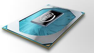 10. Nesil Intel Core H Serisi: Dünyanın en hızlı mobil işlemcisi