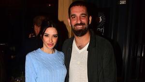 Galatasarayda son dakika Arda Turan sürprizi Corona virüsü nedeniyle...