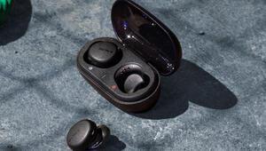 Sony WF-XB700: Yeni kablosuz kulaklıklar görücüye çıktı