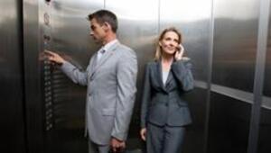 Koronavirüse karşı asansör kuralları