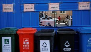 Çinde corona virüs nedeniyle 4 kişi yaşamını yitirdi