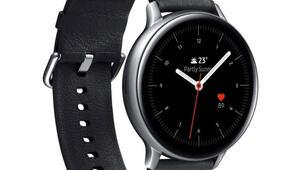Satışa sunulan ve fiyatıyla dikkat çeken en iyi akıllı saatler
