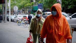 Dünya genelinde Corona Virüs bulaşan kişi sayısı 1 milyon 16 bini geçti