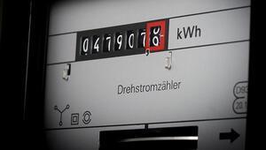 Elektrik ve doğalgaz faturası ertelendi mi