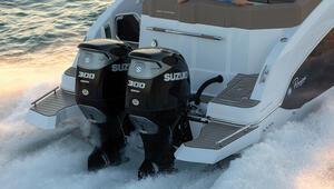 Suzuki ABD'de Deniz Motoru Test Merkezi kuruyor