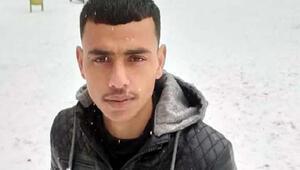 Av tüfeğiyle kuzenini öldürdü, saklandığı evde polis yakaladı