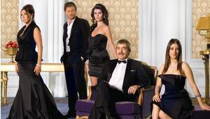 Efsane dizi geri döndü Aşk-ı Memnu hafta içi her gün Kanal Dde