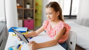 Uzaktan eğitim alan öğrencilere çok önemli tavsiyeler