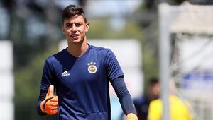 Fenerbahçeli Berke Özerin o mesajı ortaya çıktıGerçek yaşını saklıyor mu