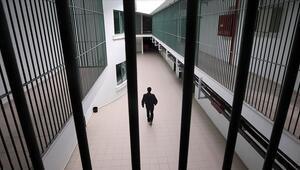 Ceza infaz indirimi ne zaman TBMMde görüşülecek