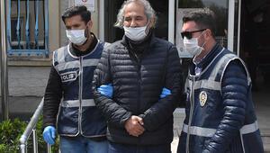 Bodrumda gözaltına alınan Hakan Aygün tutuklandı