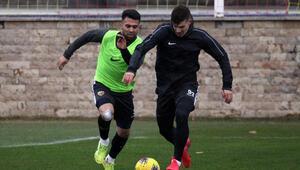 Kayserisporda 12 futbolcu bedava