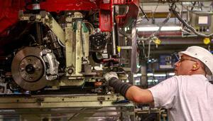 Koronavirüs sonrasında otomotiv endüstrisini neler bekliyor