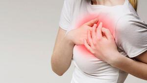 İskemik kalp hastalığı nedir