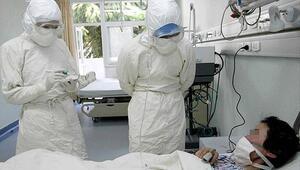 Corona virüsü (koronavirüs) ölenler nasıl defnediliyor Sağlık Bakanı Fahrettin Koca açıkladı