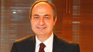 Yaşar Holdingden Biz Bize Yeteriz kampanyasına rekor destek