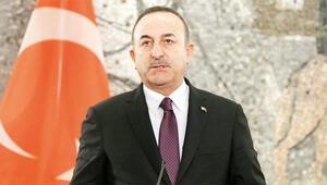 Binlerce Türk'e vatan operasyonu