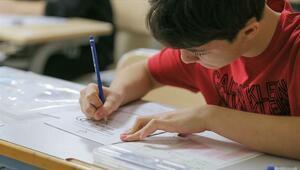 LGS ne zaman yapılacak MEB 2020 LGS sınavı takvimi