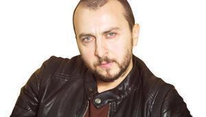 Ali Atay film şirketi ile davalık olmuştu, karar verildi