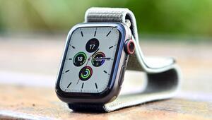Apple Watch fiyatları düştü