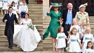 Kraliyet ailesine bir koronavirüs şoku daha: Yoğun bakımda