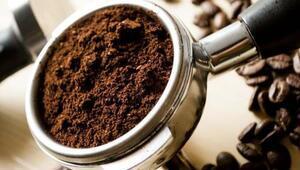 Kahvenizi ne zaman almıştınız Bu süreden fazla saklamak...