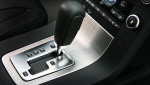 Otomatik vites otomobillere talep arttı