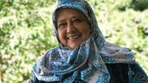 Almanyada anneleri vefat eden Türk aileye karantina: Annemi uğurlayamayacağız...