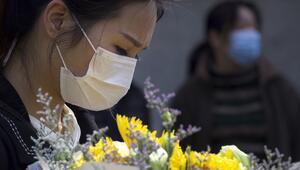 Son dakika haberler: Corona virüs nedeniyle hayatını kaybedenlerin sayısı 60 bini aştı