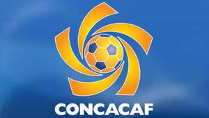 CONCACAF, Uluslar Futbol Ligi yarı final ve finallerini erteledi