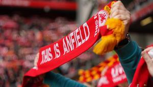 Liverpool, bazı çalışanlarını ücretsiz izne gönderdi