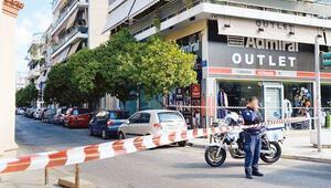 Yunan basını iddia etti: DHKP-C salgın ortamında saldırı düzenleyecekti