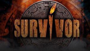 Survivor 2020 birleşme partisi ne zaman Ünlüler-Gönüllüler Survivor ada birleşmesi ne zaman