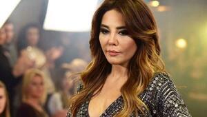 Esra Balamir kimdir Corona Virüse yakalanan ünlüler arasında yer aldı